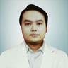 dr. Firdaus Benny Putra, Sp.B