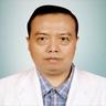 dr. Firdaus Novi Nurhidayanto, Sp.B