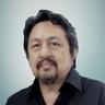 dr. Firdaus Saleh, Sp.U