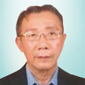 dr. Firdaus Slamat Soetiono, Sp.Ak