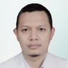 dr. Firhansani Susanto