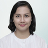 dr. Firizkita Dewi, Sp.JP, FIHA