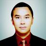 dr. Firman Alamsyah, Sp.OG