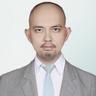 dr. Firman Nugroho, Sp.U
