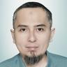 dr. Firman Priguna Tjahjono, Sp.BS, M.Kes