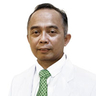 dr. Firmansyah, Sp.THT-KL