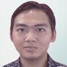 dr. Firtantyo Adi Syahputra, Sp.U
