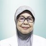 dr. Fisalma Mansjoer, Sp.KK