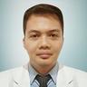 dr. Fistra Janrio Tandirerung