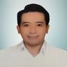 dr. Fitra Hergyana, Sp.KK, MH.Kes