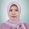dr. Fitratul Ilahi, Sp.M(K)
