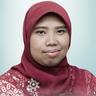 Dr. Fitri Ariyanti Abidin, M.Psi