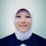 dr. Fitri Dwi Puspita Sari