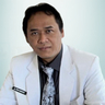 Dr. dr. Fitri Hartanto, Sp.A(K)
