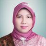 dr. Fitri Nuryani, Sp.PD