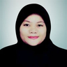 dr. Fitri Wardani