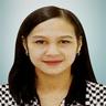 dr. Fitria Amalia Umar, Sp.KK, M.Kes