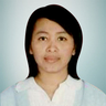 dr. Fitria Natliani, Sp.M, M.Sc