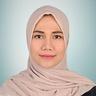 dr. Fitria Yogasari, Sp.Rad