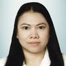 dr. Flora Agustina, Sp.BA