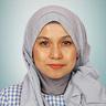 dr. Flora Anisah Rakhmawati, Sp.KK