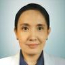 dr. Florensa Sihaloho, Sp.Rad