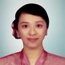 dr. Fonda Octarianingsih Shariff, Sp.OG
