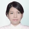 dr. Forman Yustesy Sitinjak, Sp.KFR