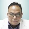 dr. Frank Bietra Buchari, Sp.BP-RE