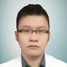 dr. Franky Chandra, Sp.KK