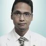 dr. Franky Yesaya Siahaan, Sp.BTKV