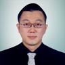 dr. Frans Ferdinansyah, Sp.KFR
