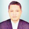 dr. Frans Henry Pandapotan Sagala, Sp.OT