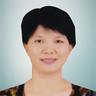 dr. Fransiska Irene Lumi