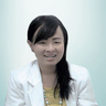 dr. Fransiska Irma Simarmata, Sp.KJ