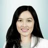 dr. Fransiska Meliana Kaligis, Sp.KJ(K)