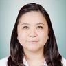 dr. Fransiska Kusumowidagdo, Sp.BA