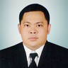 dr. Fransiskus Christianto Rahardja, Sp.OG, M.Biomed