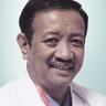 dr. Freddy Wilmar Arsjad, Sp.M, KVR