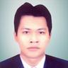 dr. Freddy Adolf Erikson Tambunan, Sp.B