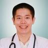 dr. Frederick Lim