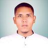 dr. Fredy Rustomi Damanik, Sp.B