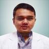 dr. Fredyton Rizminardo, Sp.A