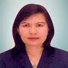 dr. Frida Adelina Ginting, Sp.KK