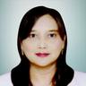 dr. Fridayati Dewi Mustikawati, Sp.B, FINACS