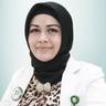dr. Frien Refla Syarif, Sp.KK