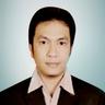 dr. Friendy Ahdimar, Sp.KJ
