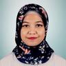 dr. Frieska Dwi Nanrasari, Sp.Rad