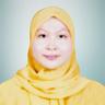 dr. Friska Harun, Sp.A
