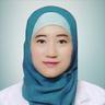 dr. Frita Oktina Wijaya, Sp.THT-KL